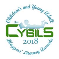 Cybils-Logo-2018-Round450px