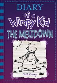 WimpyKidMeltdown
