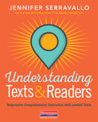 Understanding-Texts-and-Readers