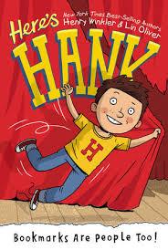 HankZipzer