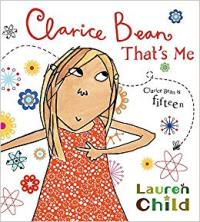 ClariceBean