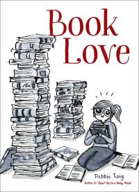 BookLoveTung