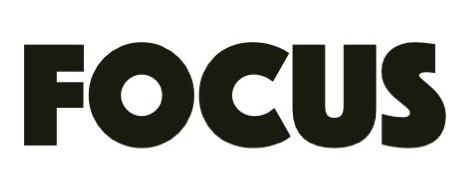 Focus3_1