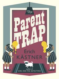 ParentTrap