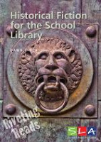 Historical-fiction-for-the-school-library