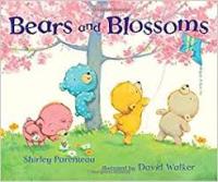 BearsAndBlossoms