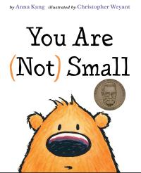 YouAreNotSmall