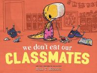 DontEatClassmates
