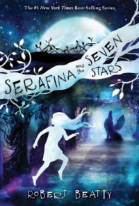 SerafinaStars