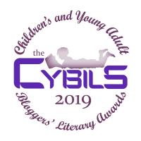 Cybils-Logo-2019-Round