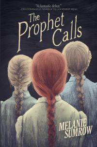 ProphetCalls