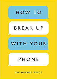 BreakUpWithYourPhone
