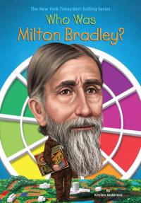 MiltonBradley
