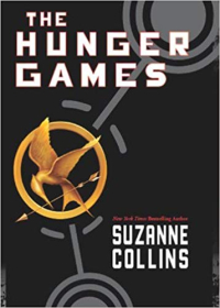 HungerGamesBook1