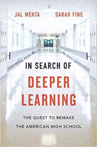 DeeperLearning