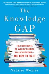 KnowledgeGap