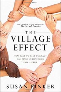 VillageEffect