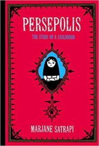 Perseopolis