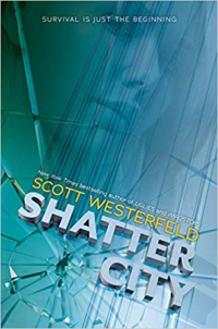 ShatterCity