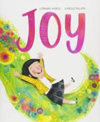 JoyPictureBook