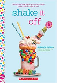 ShakeItOff