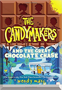 Candymakers2