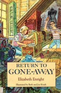ReturnToGoneAway