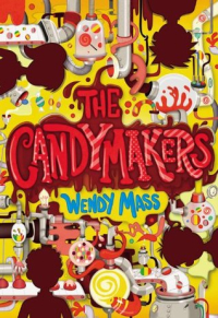 Candymakers1