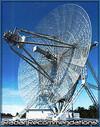 Radar_3