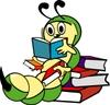 Jpg_book001
