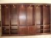 Bookshelves002_2
