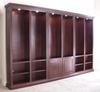 Bookshelves009crop