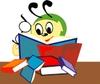 Jpg_book007