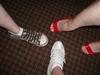 Lauriebetsyjenshoes