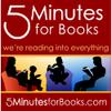 Books125x1251