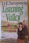 Listeningvalley