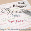 Bookbloggerbutton2