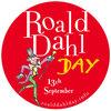 Roald_dahl_day_logo_2