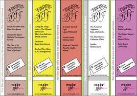 Bff_bookmarks_1artt_2