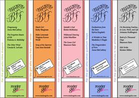 Bff_bookmarks_2artt_4