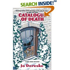 Catalogue of Death