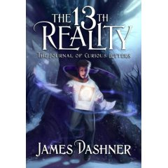 13th Reality