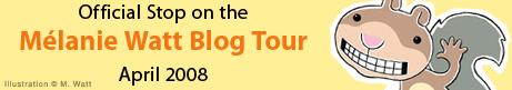 08_scaredy_blog_tour_banner_2