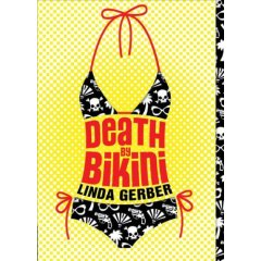 Death by Bikini