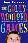 Gollywhopper Games