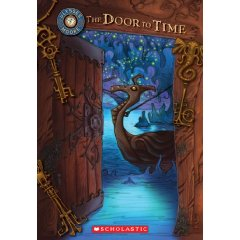 The Door to Time