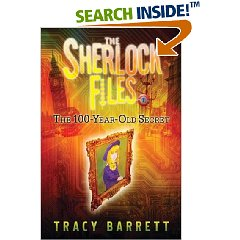 Sherlock Files
