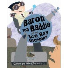Baron von Baddie