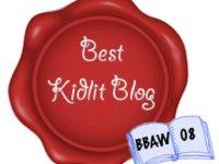 Kidlitblogbbaw