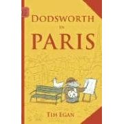 Dodsworth in Paris